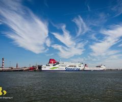 Stena Hollandica-25-03-2017-IMG_2920