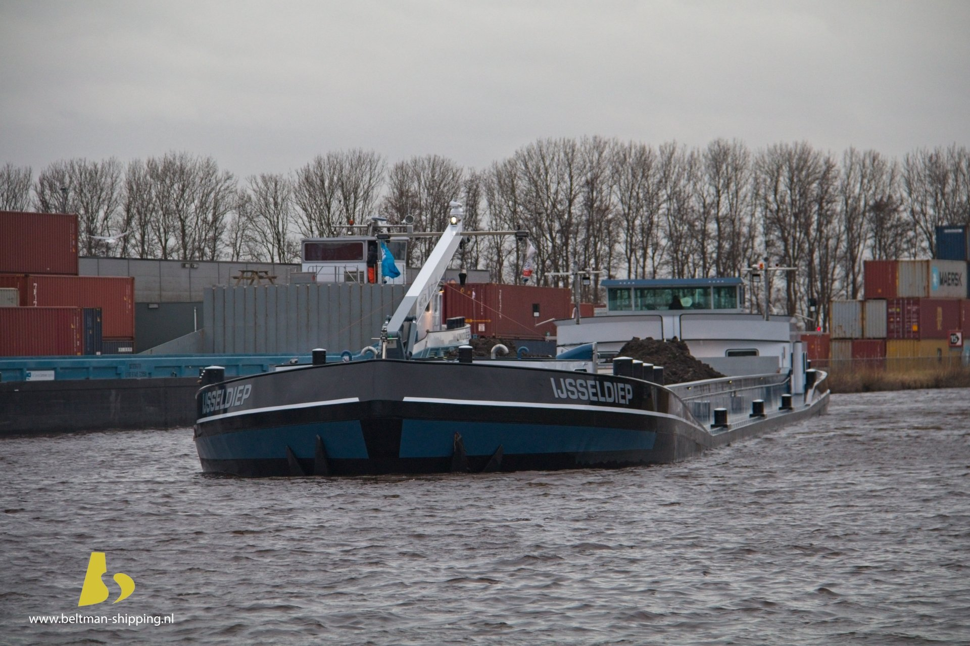 IJsseldiep-02318245-21-02-2020-IMG_7880