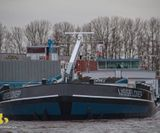 IJsseldiep-02318245-21-02-2020-IMG_7881